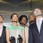 5 tipos de conversas proibidas no elevador do trabalho