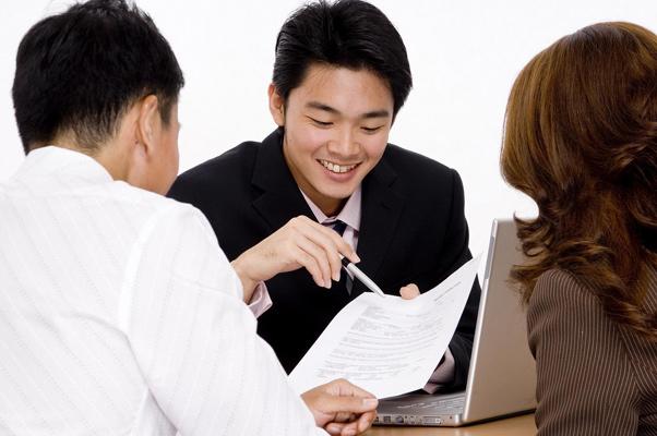6 sinais de que vale a pena trabalhar na empresa