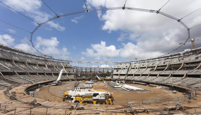aco-construcao-estadio-arena