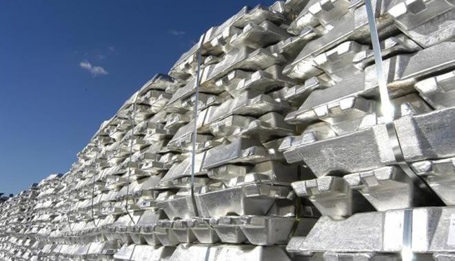 blocos-de-aluminio