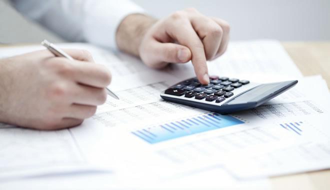 caculaando-custos-despesas