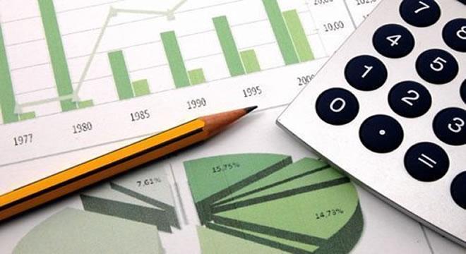 calculos-custos