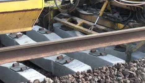 construindo-ferrovia
