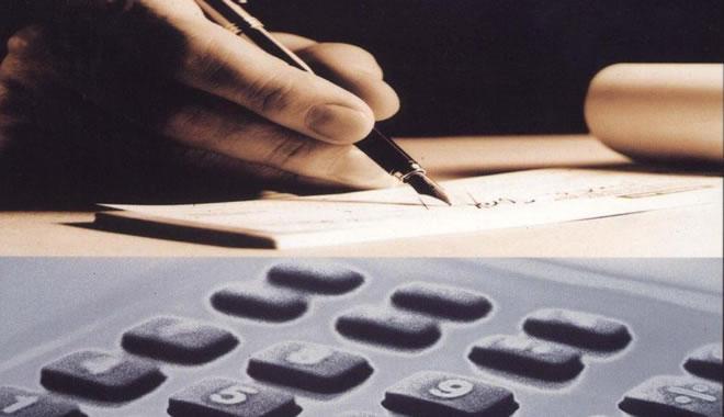 Como calcular juros de cheque especial
