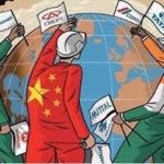 empresas-chinesas-globo
