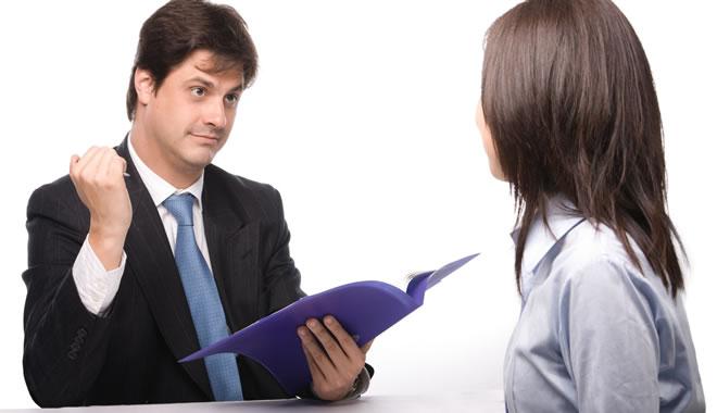 entrevista-curriculo-