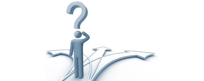 escolha-melhores-empresas-carreira-profissional
