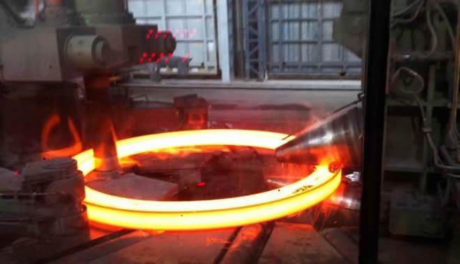 forjando-aço