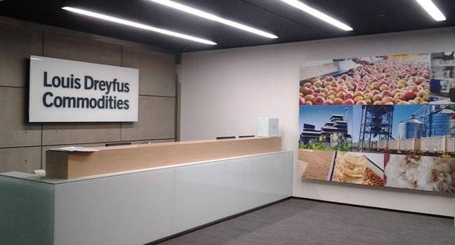 louis-dreyfus-commodities-office