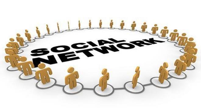 networking-de-sucesso
