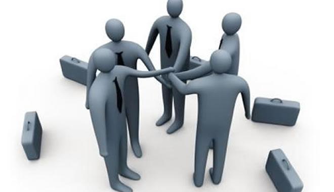 parceria-entre-cliente-e-fornecedor