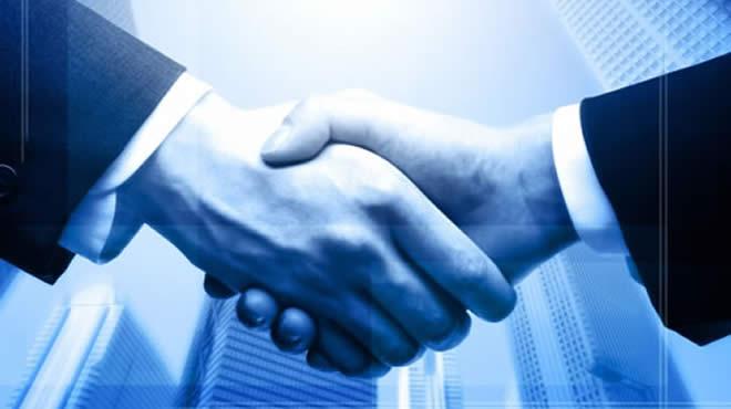 parceria-fornecedor