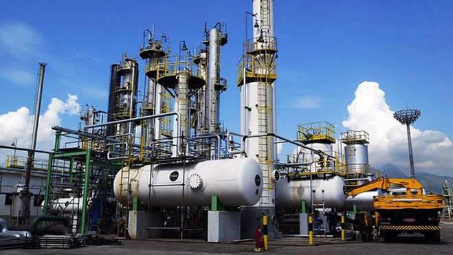 refinaria-petroleo