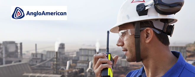 vagas anglo american