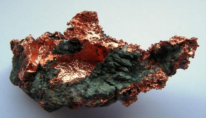 cobre-bruto_Copper_mineral