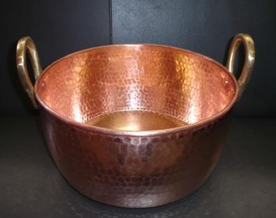 panela-de-cobre