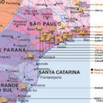 mapa-fabricante-escavadeiras
