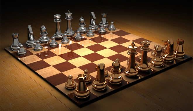 inteligencia-competitiva-empresas-xadrez