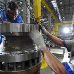 lupatech-equipamentos-industriais