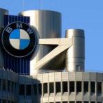 BMW-group-vagas