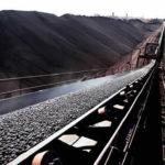 esteira-minerio-de-ferro