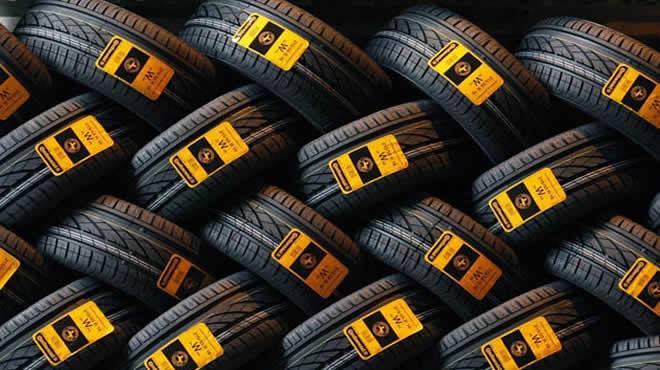 fabricacão-de-pneus