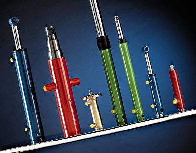tipos-de-cilindros-hidraulicos