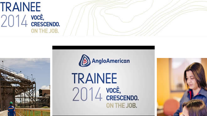 trainee-2014-anglo-american