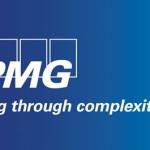 KPMG-brazil