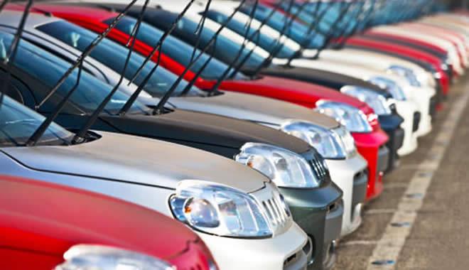 financimento-carros