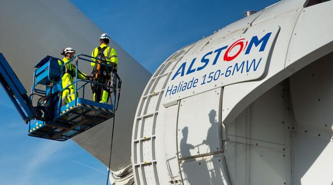aerogerador-gerador-eolico-alstom-