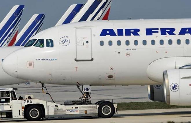 avioes-air-france