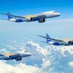 embraer_E-Jets_E2