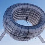 turbina energia