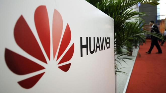 huawei_technologies