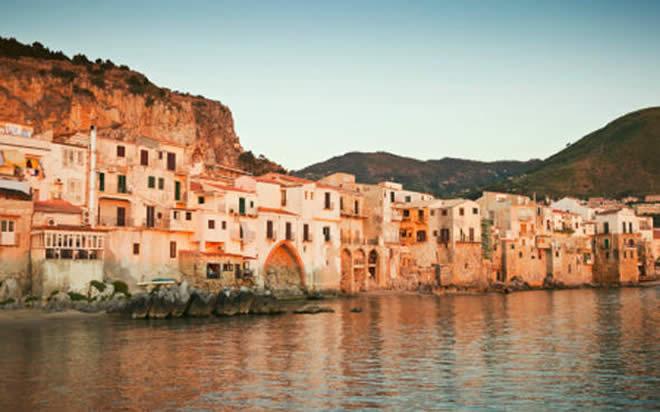 casa na sicilia 1 euro