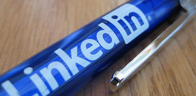 clientes pelo linkedin