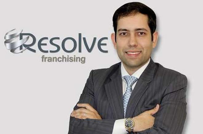 dr-resolve-foto
