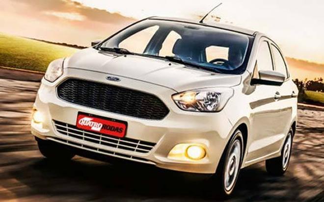 novo Ford-Ka-2014