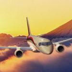 Modelo_de_jato_Mitsubishi_Regional_Jet
