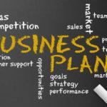 dicas plano de negocios
