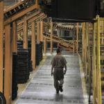 fabrica pneus