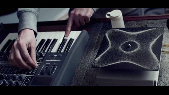 science-Vs-Music