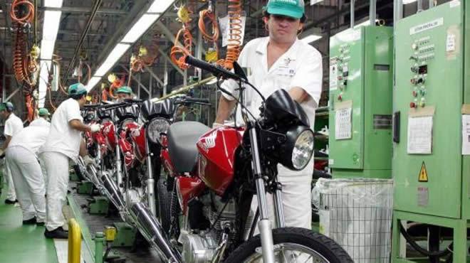 produçao-motos