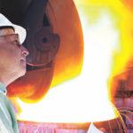 profissão engenheiro metalurgico