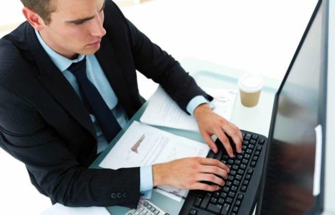 Tudo o que voce precisa saber sobre SAP