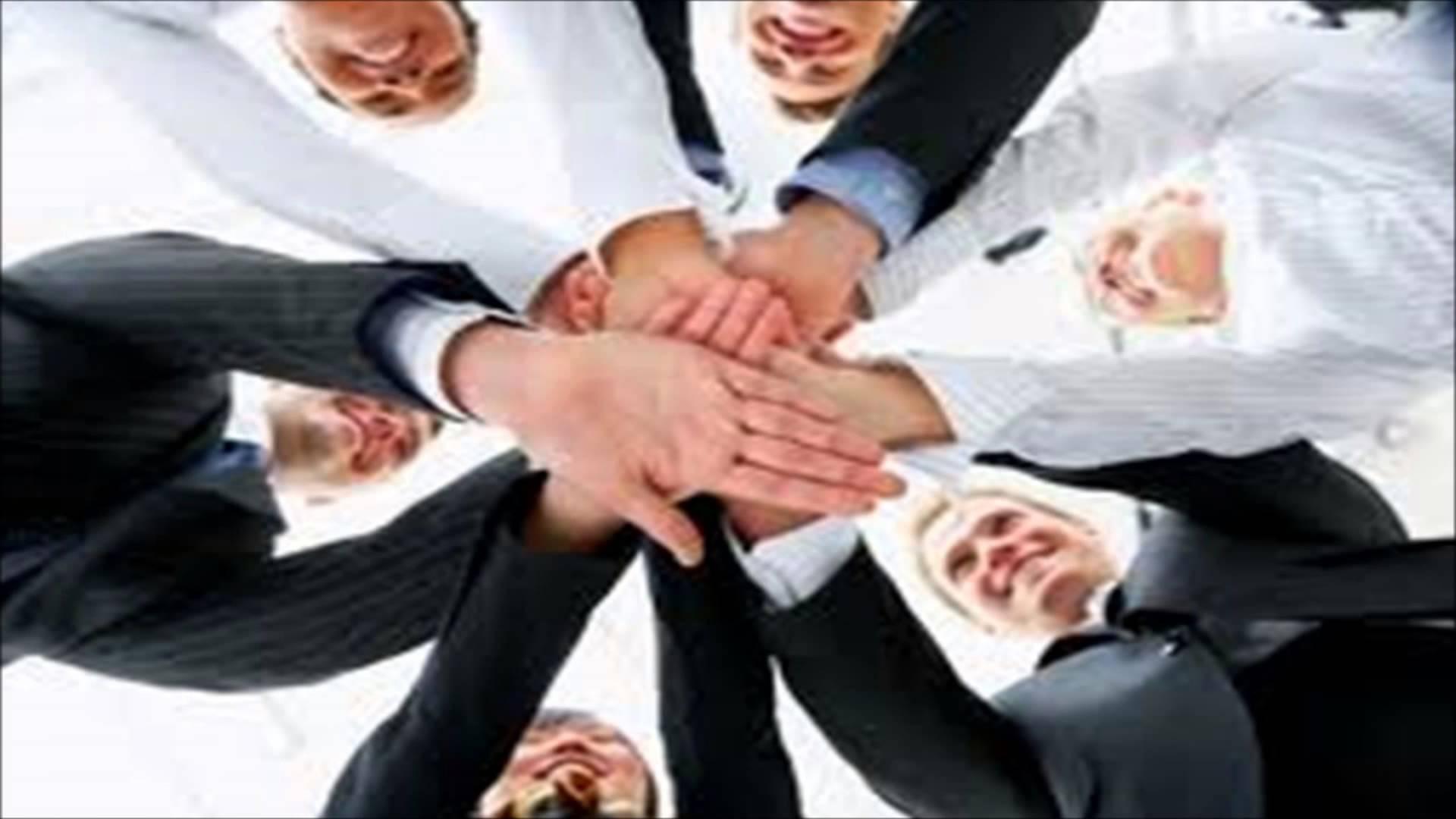 3 Dicas para atrair talentos com participação acionária