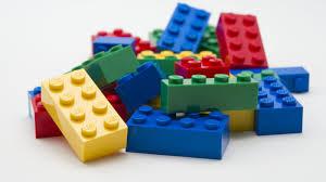 As marcas mais poderosas do mundo (Lego desbanca Ferrari)