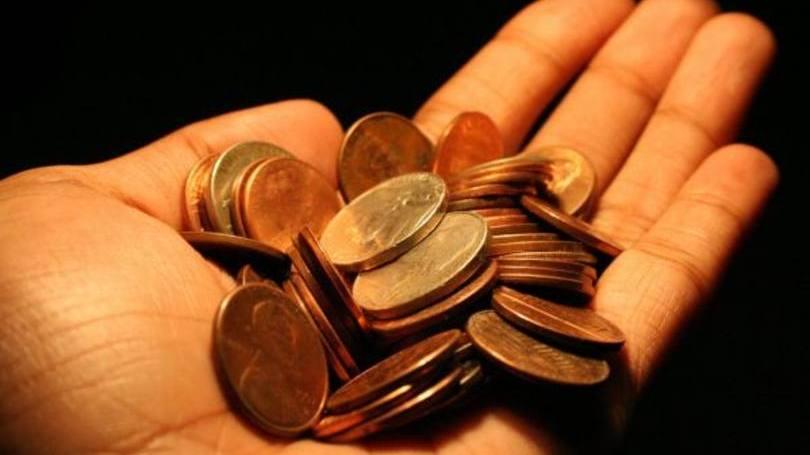 Como distribuir lucros para aumentar a produtividade