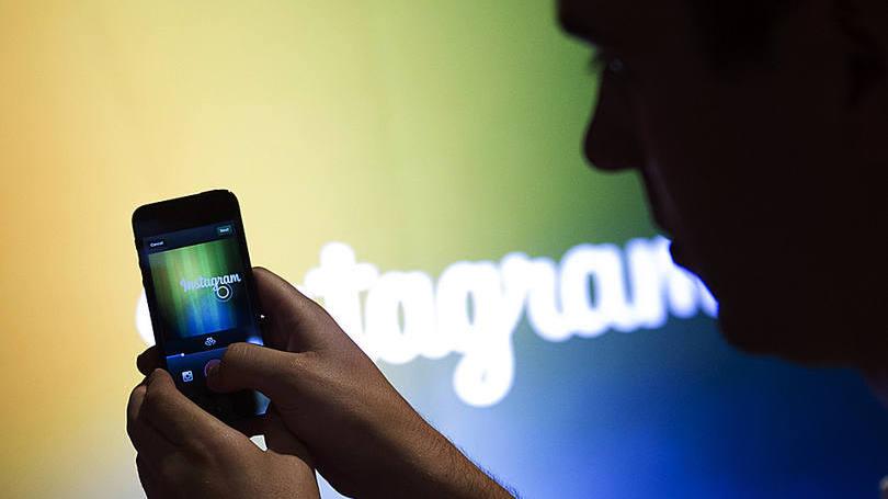 Instagram lança app gratuito de montagem de fotos para iOS